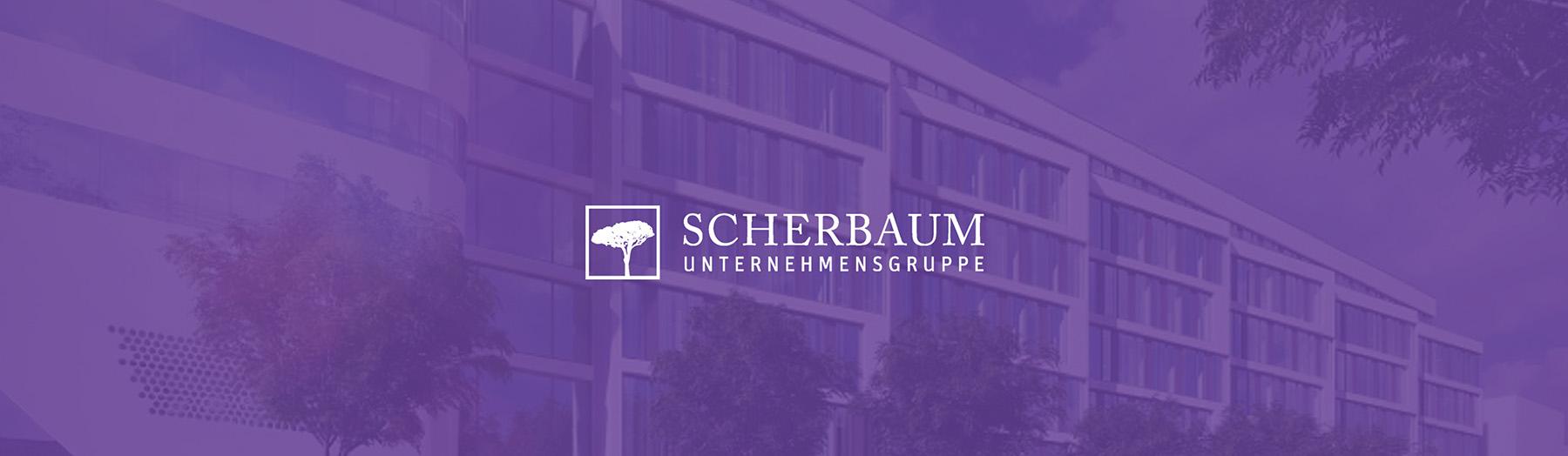 scherbaum