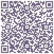 QR-Code für Scherbaum Unternehmensgruppe VCF-Card