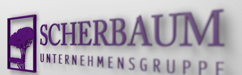 scherbaum_slider_1